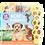 Thumbnail: Livro Sonoro - Bebês Animais