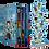 Thumbnail: Authentic Games - Box Trilogia