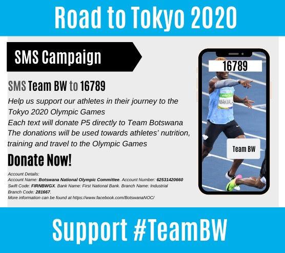 Road to Tokyo 2020 #TeamBW.jpg