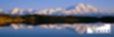 AlaskanStandard.png