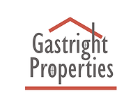 Logo_gastright.png