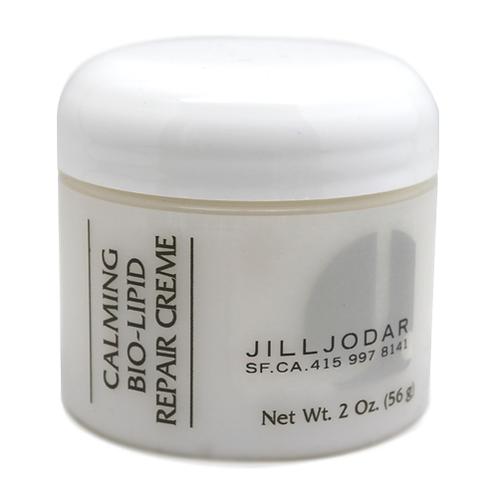 Calming Bio-lipid Repair Creme - 2oz.