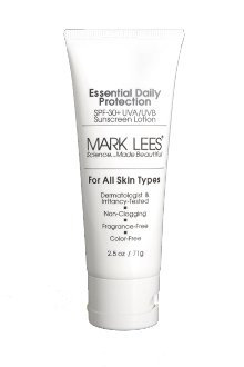 Essential Daily Protection - SPF 30 2.5oz.