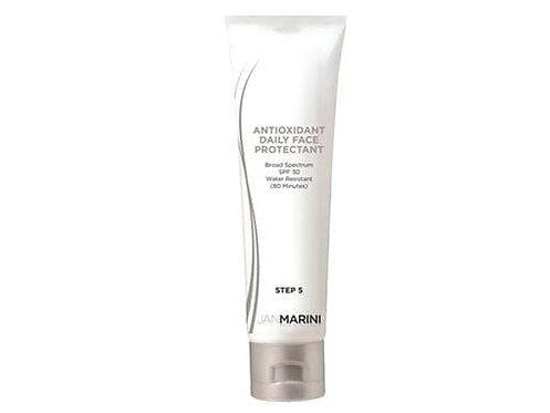 Antioxidant Face Protectant SPF 33 2oz.