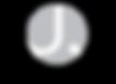 jjodar_shop_logo.png