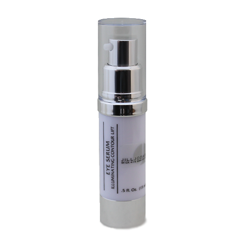 Eye Serum Illuminating Contour Lift - 0.5 fl oz