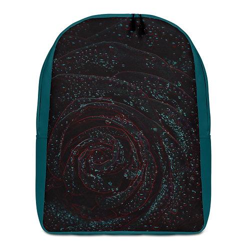 Savage Axis Backpack Rose Teal