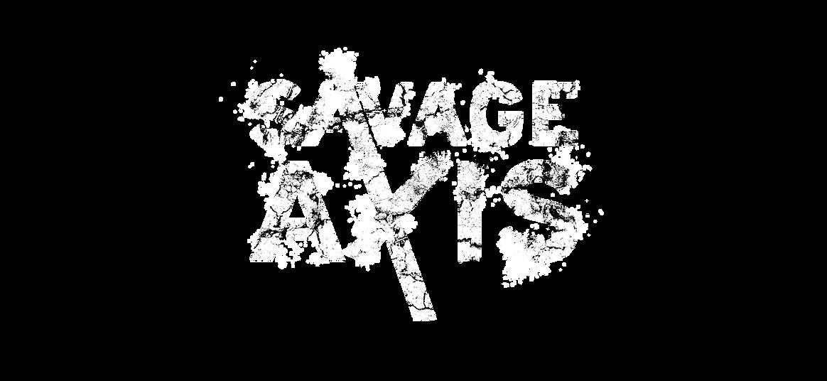 Smashed Logo PNG.png