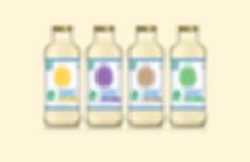 Hy Honey Water