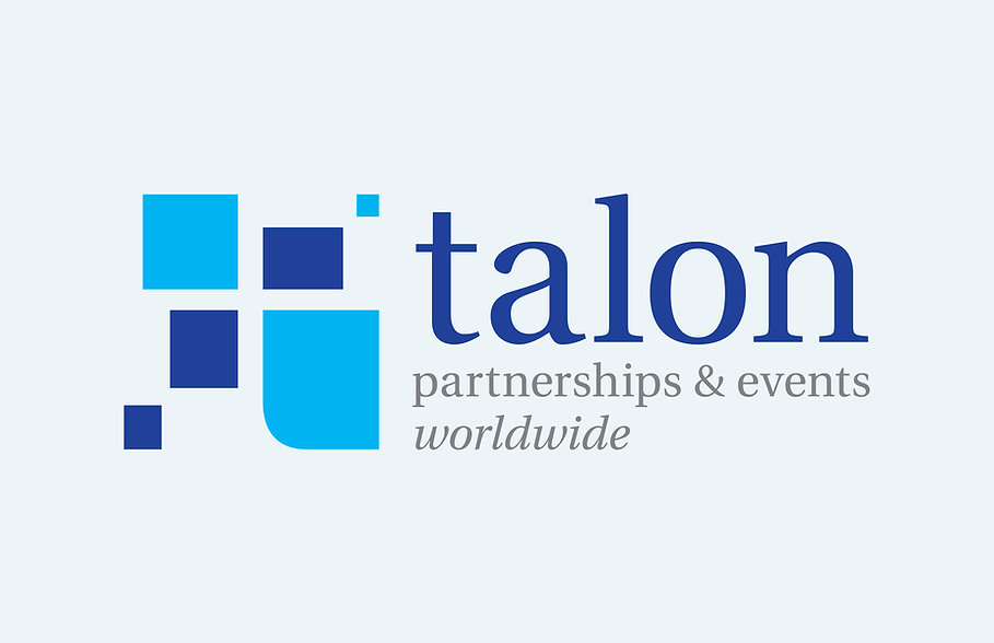 talon, talon partnership & events