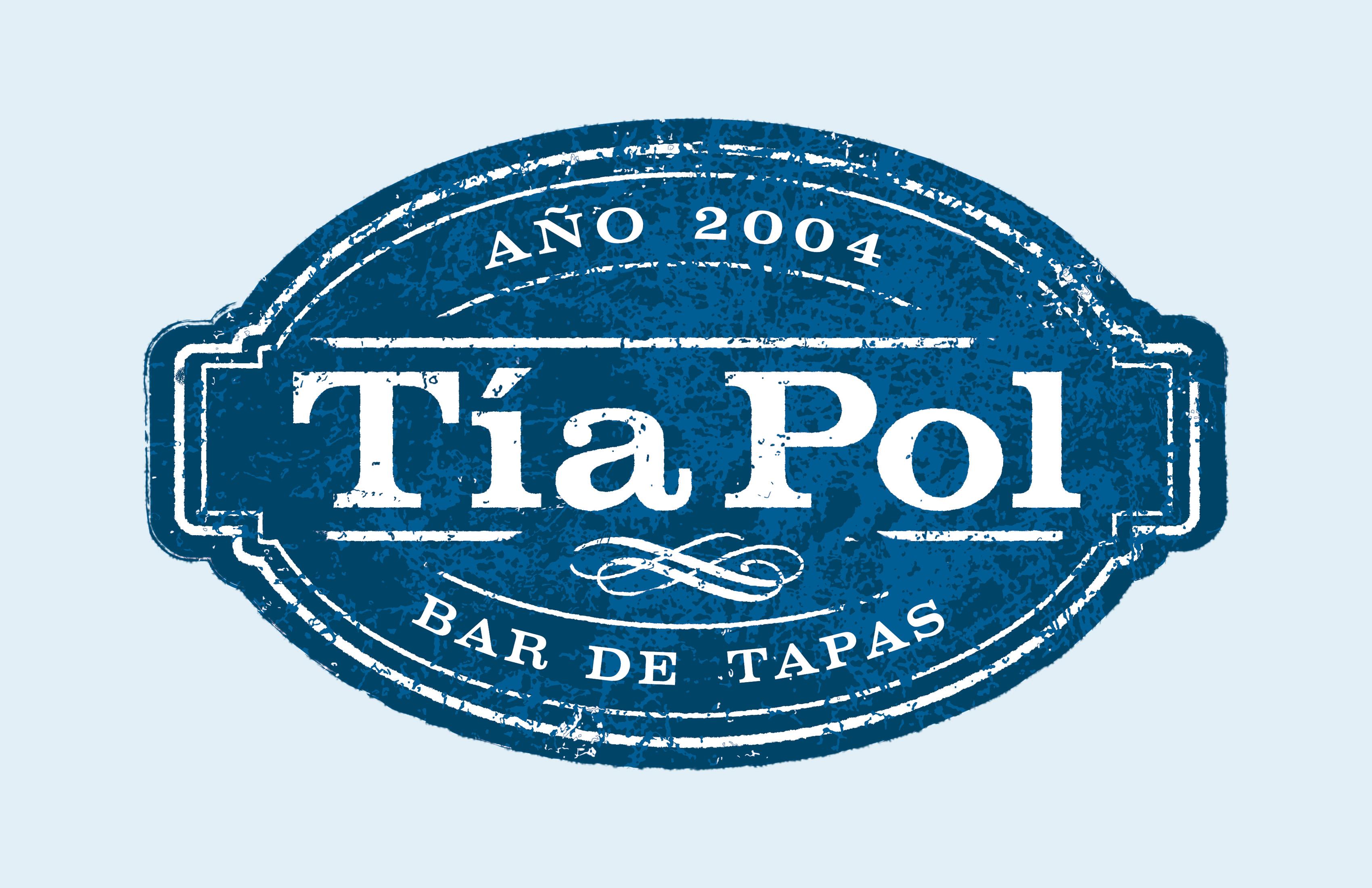 TiaPol