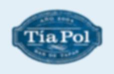 Tia Pol Tapas