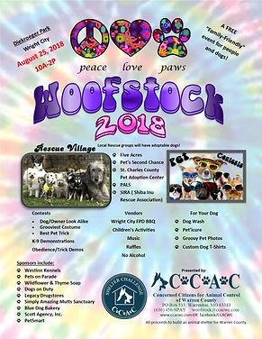 Woofstock 2018 Flyer.jpg