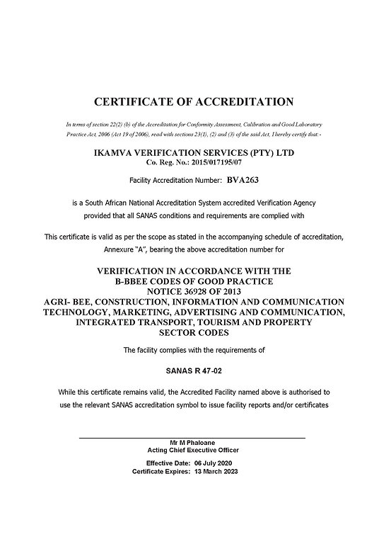 Certificate of Accreditation.jpg