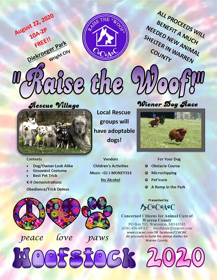 Flyer-07182020-RuthAnne-2.png