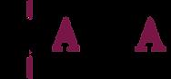 IKAMVA-logo-a4-final.png