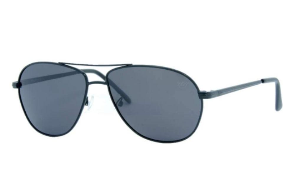 Óculos de sol, Hang Loose, Unissex