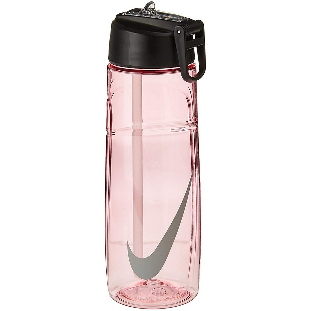 Squeeze Nike de presente para amiga fitness
