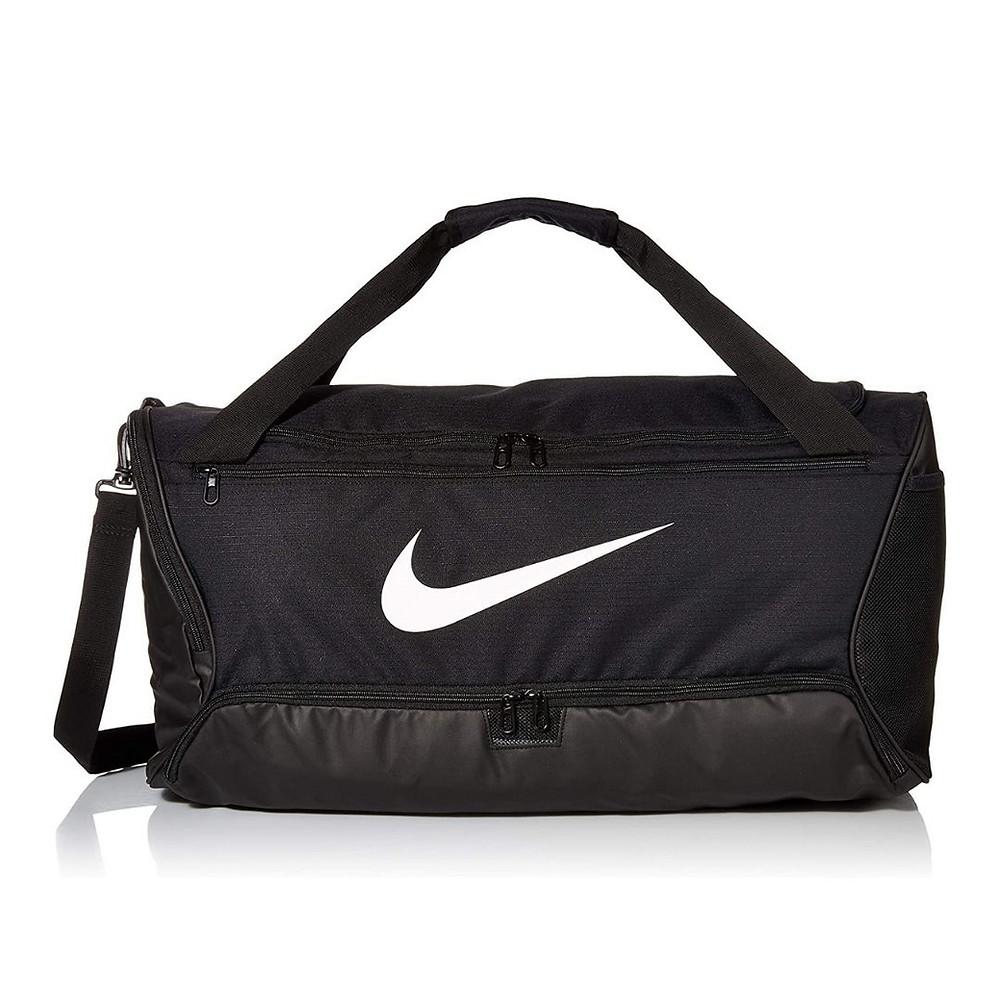 Bolsa Nike de presente para namorado esportista