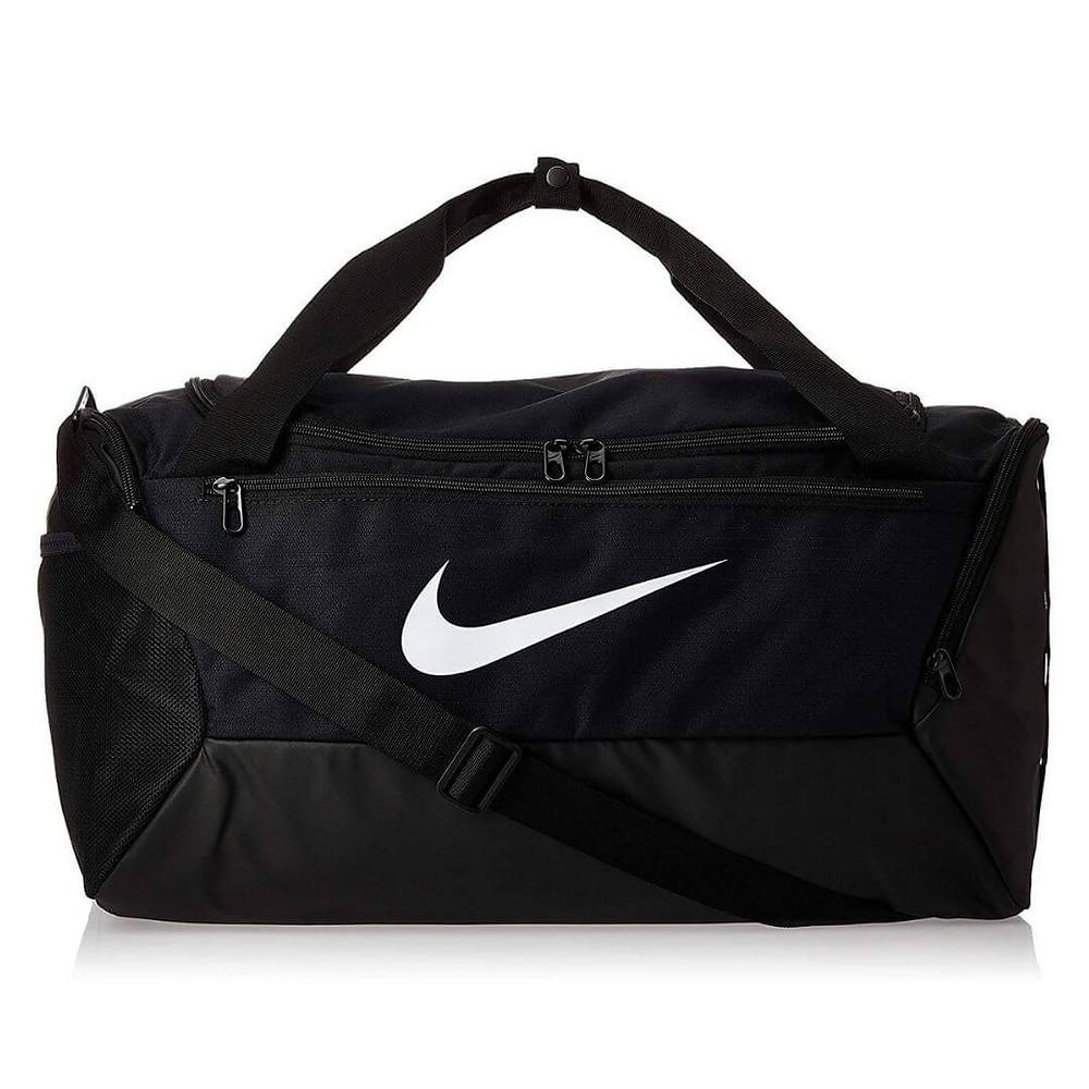 Bolsa Nike Brasilia presente para pai