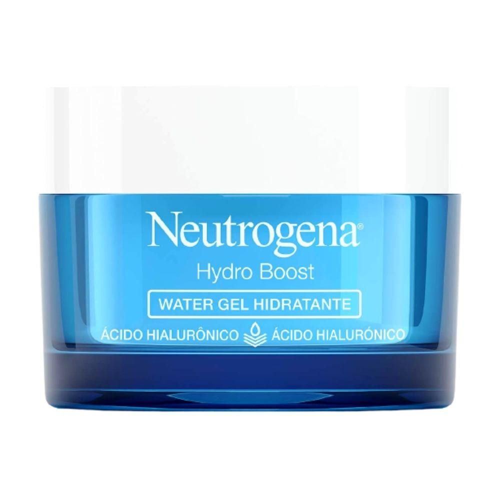 Hydro Boost Water Gel, Neutrogena