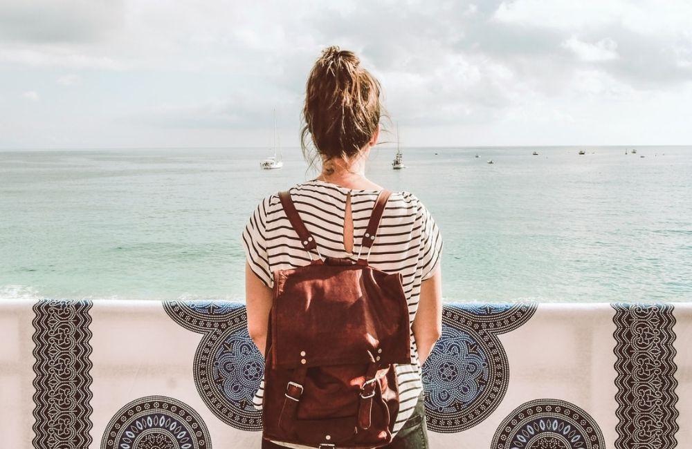 Coisas para viajantes e que podem ser bons presentes