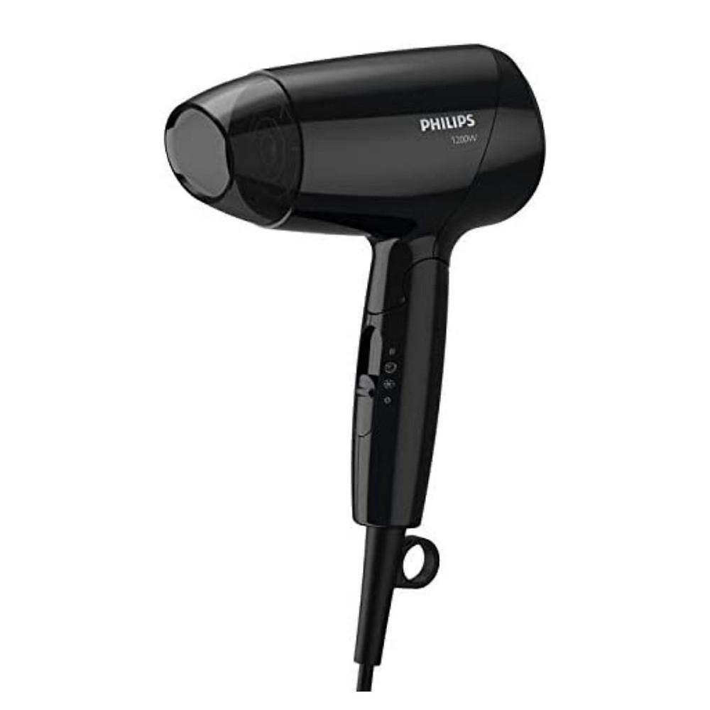 Secador de cabelos de presente até R$100