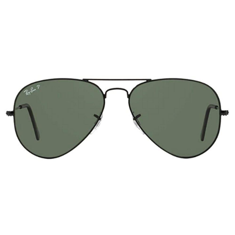 Óculos de sol Ray Ban RB 3025 Aviador