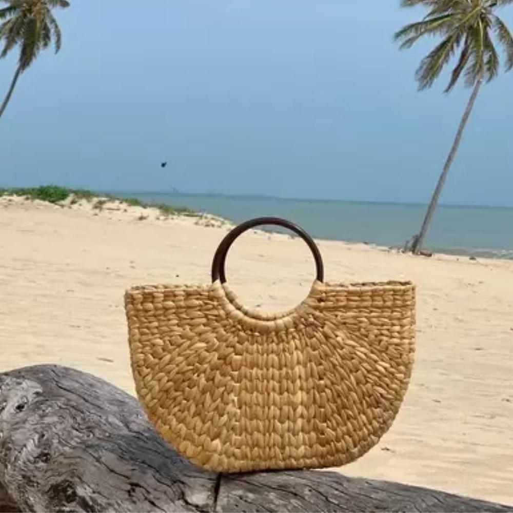 Bolsa de Praia de Taboa