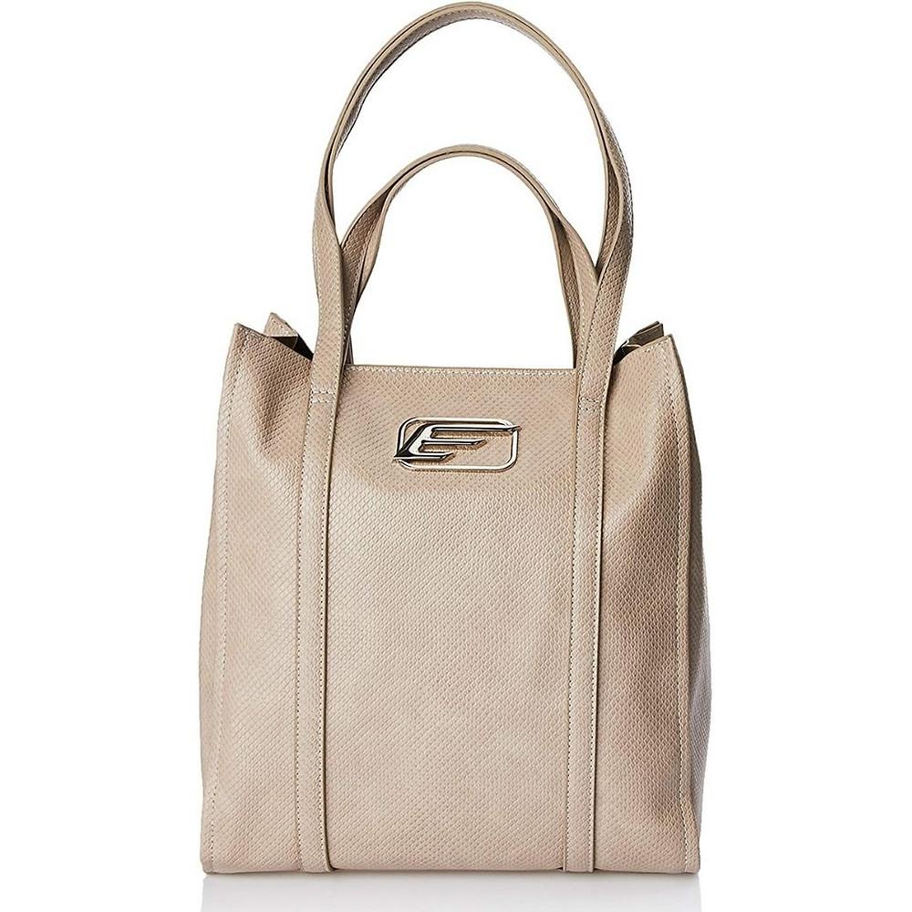 Bolsa Feminina Shopping Bag Ellus