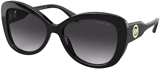 óculos de sol feminino Positano Michael Kors