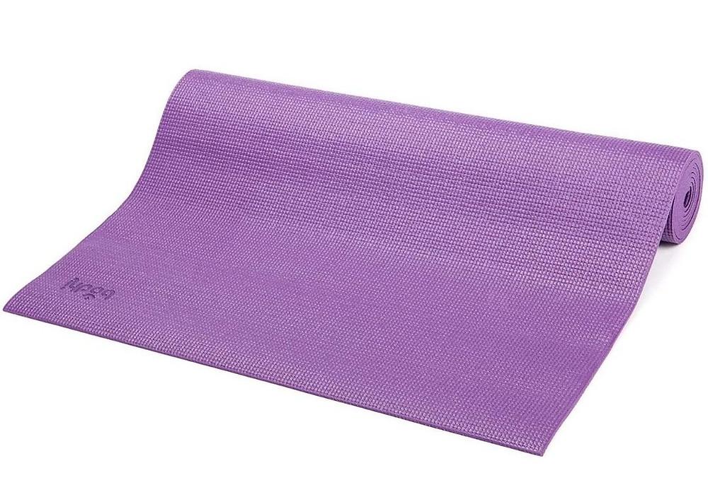 Tapete de Yoga PVC ecológico Asana, Bodhi