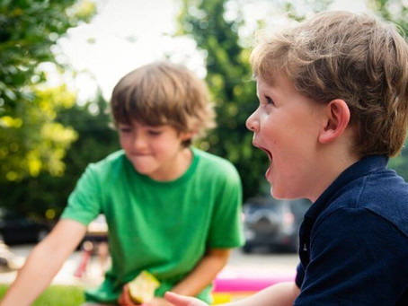 Dia das Crianças 2021: Melhores Presentes Para Crianças de 1 a 5 Anos