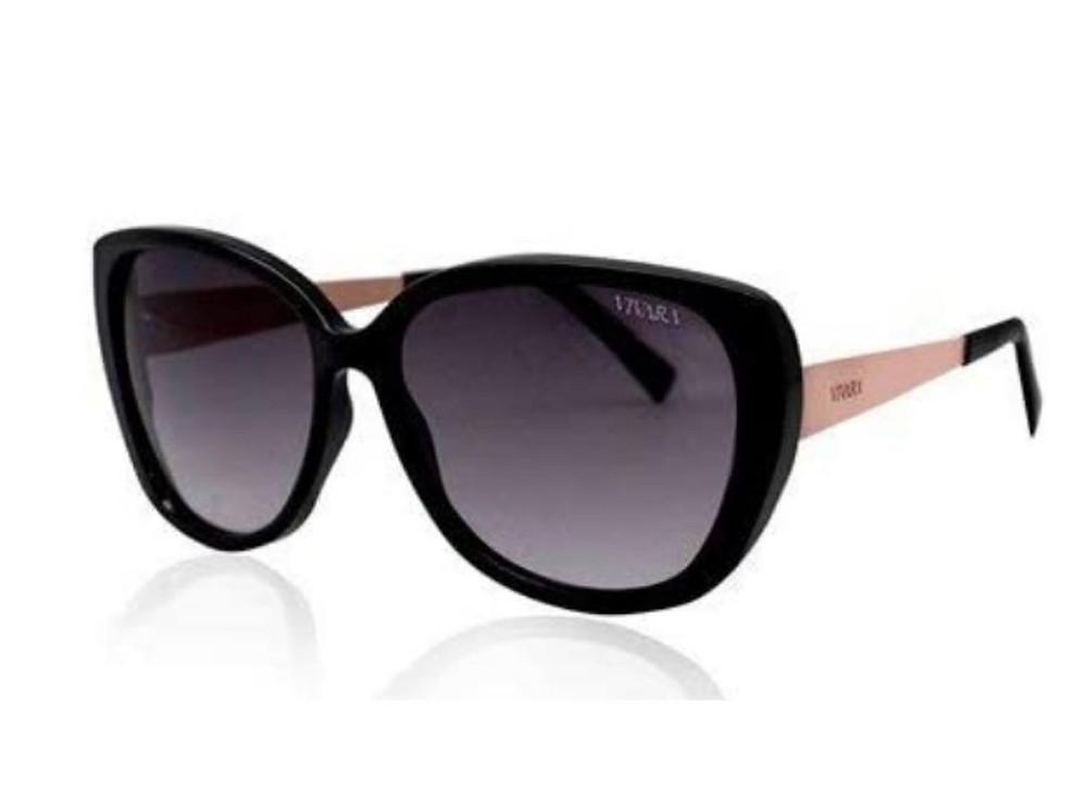 óculos de sol feminino de presente para Dia das Mães