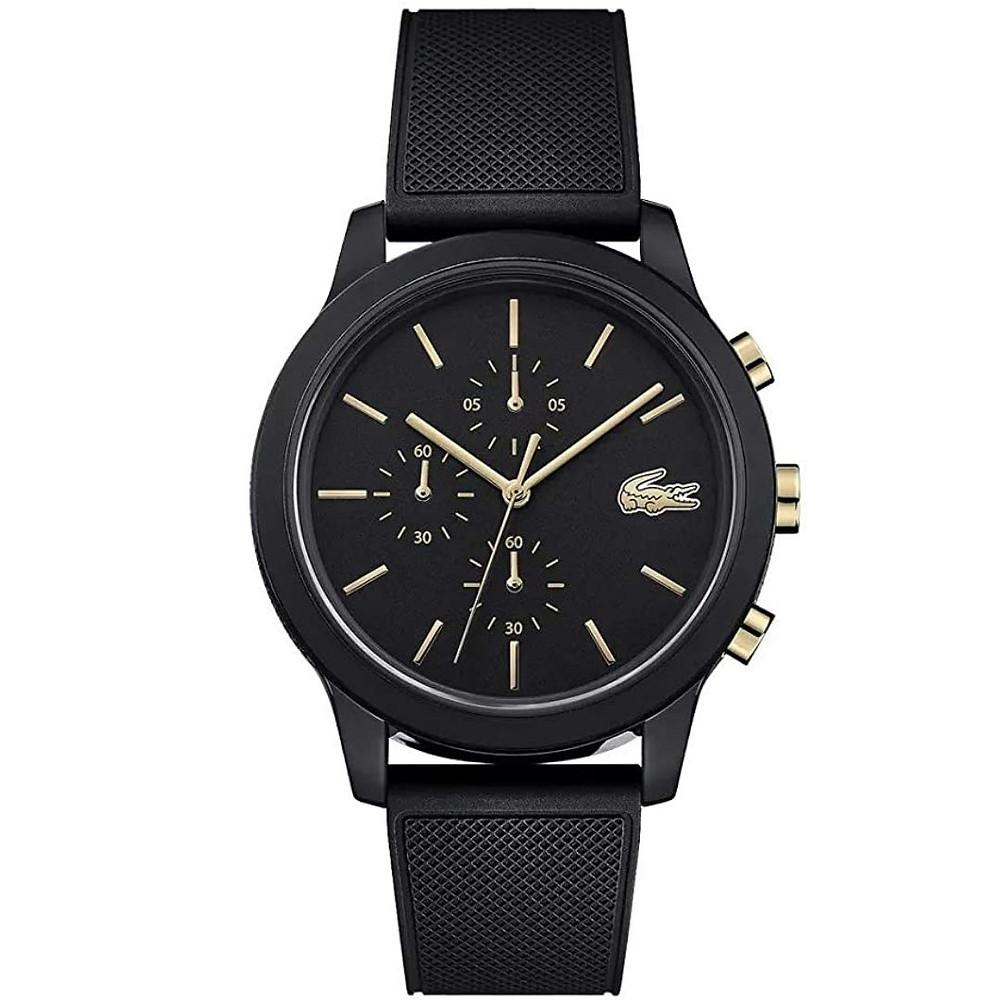 Relógio masculino dica de presente para homem