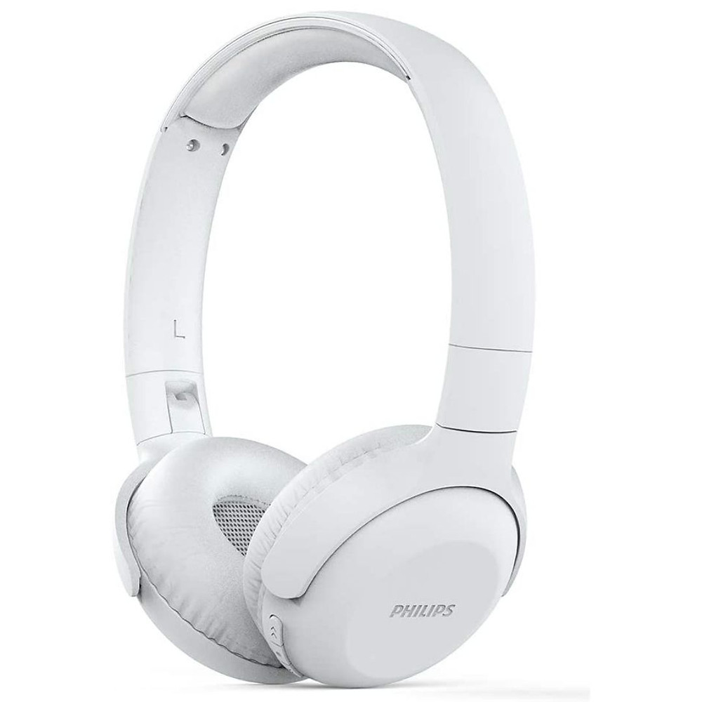 Fone de Ouvido Philips Wireless