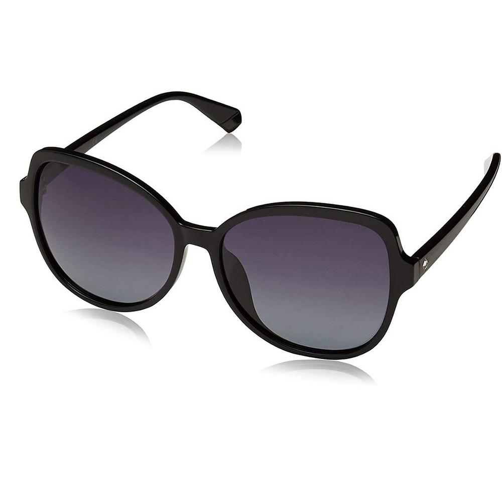 óculos de sol feminino para levar na bolsa de praia