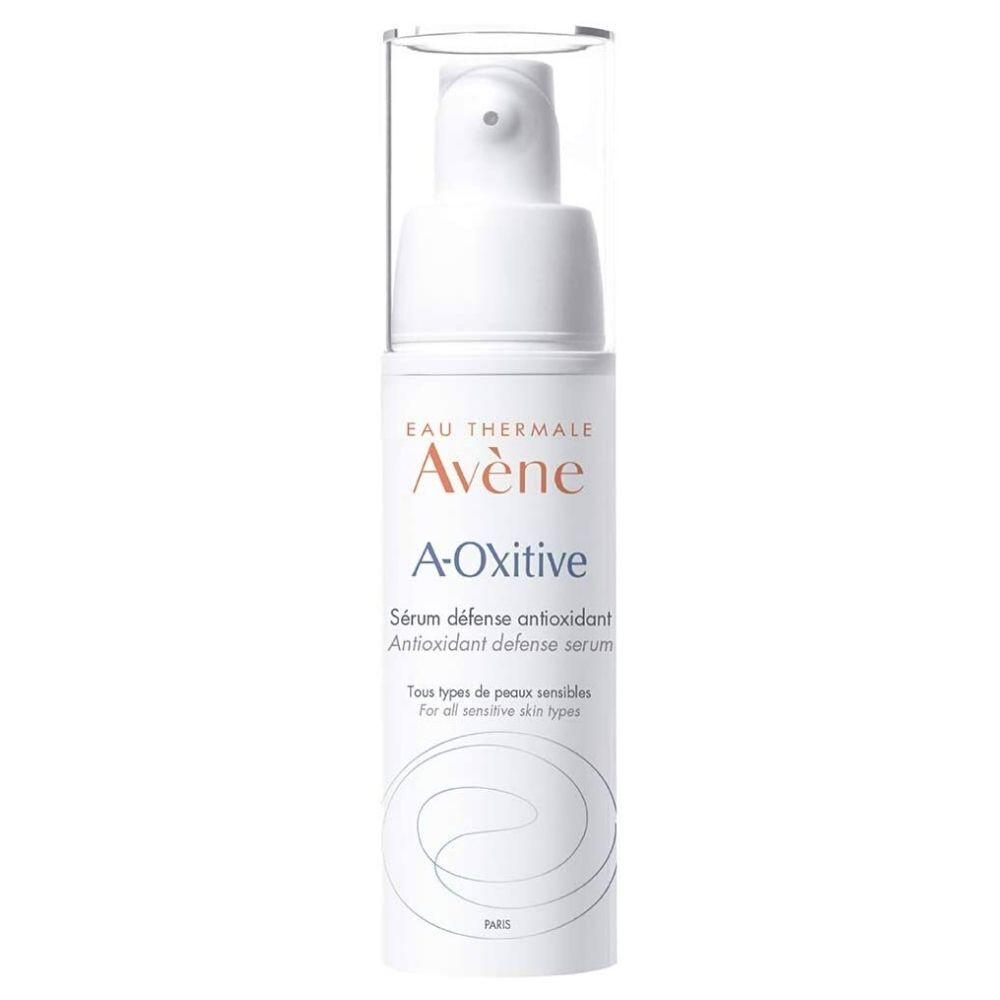 A-Oxitive Sérum Protetor Antioxidante, Avène