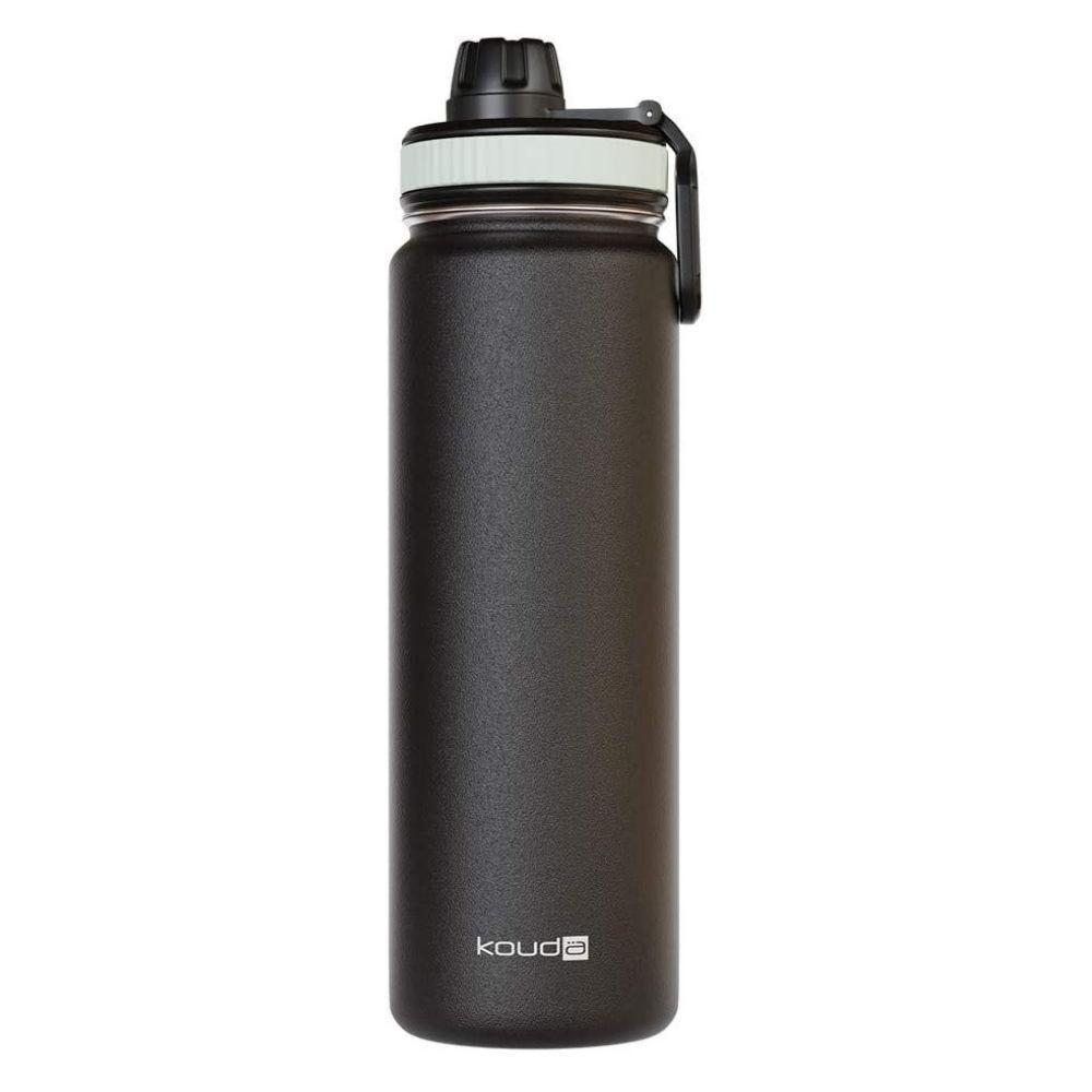 garrafa térmica  Kouda