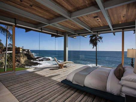 Decoração Praiana: 5 Dicas para Trazer a Praia para Sua Casa