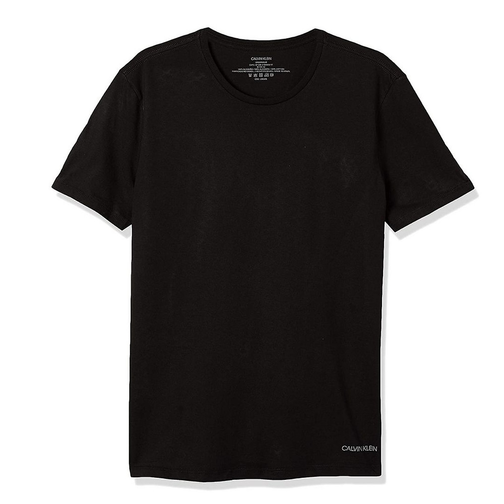 Kit de camiseta básica de presente para namorado