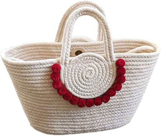 bolsa sacola de praia Chapelaria Vintage