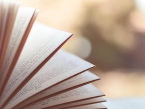 Book Friday Amazon 2021: Ofertas até 70% Off em Livros