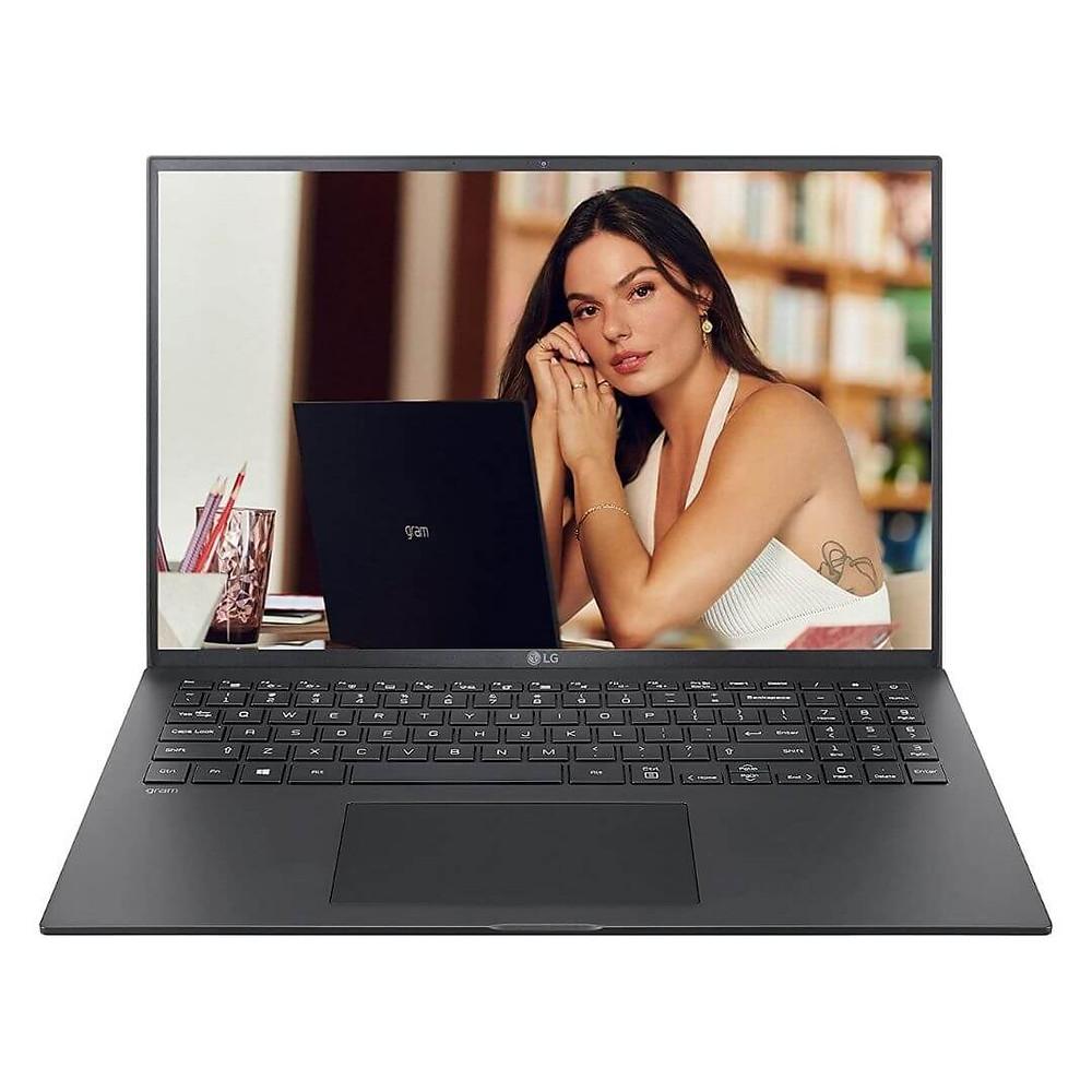 notebook lg gram em oferta
