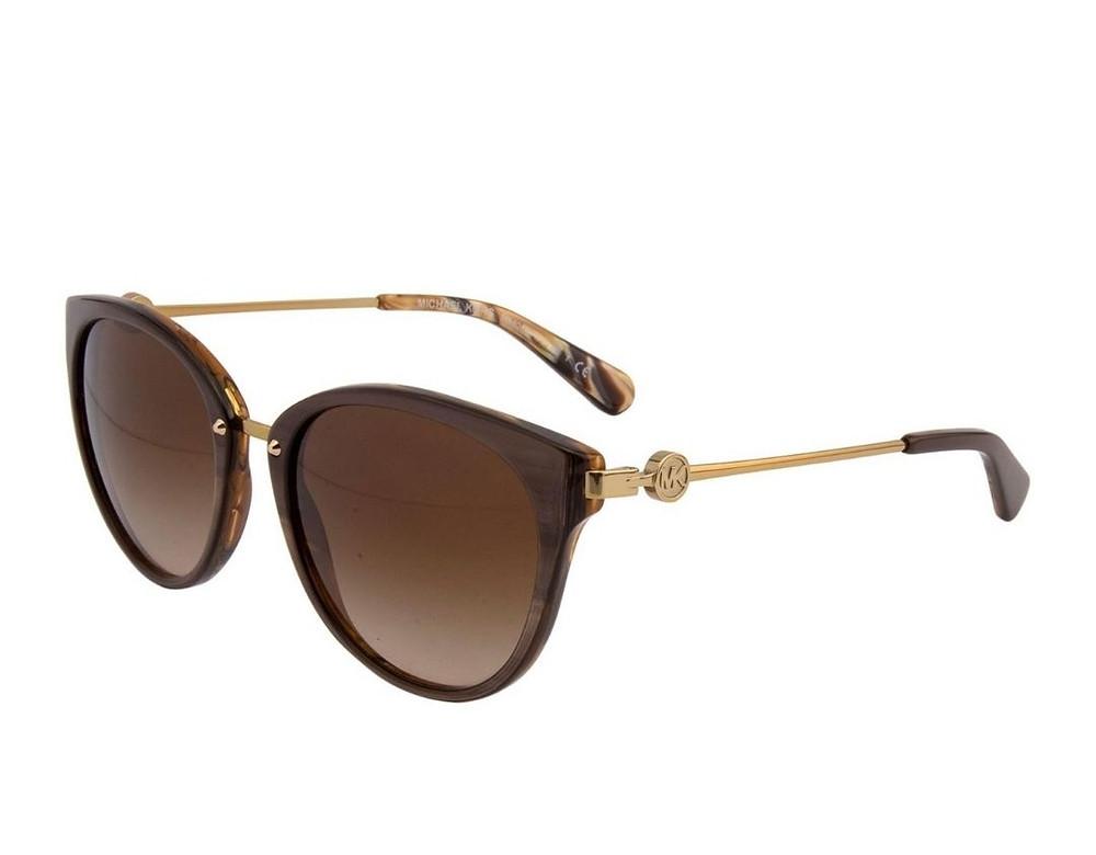 Óculos de Sol Feminino Michael Kors Abela