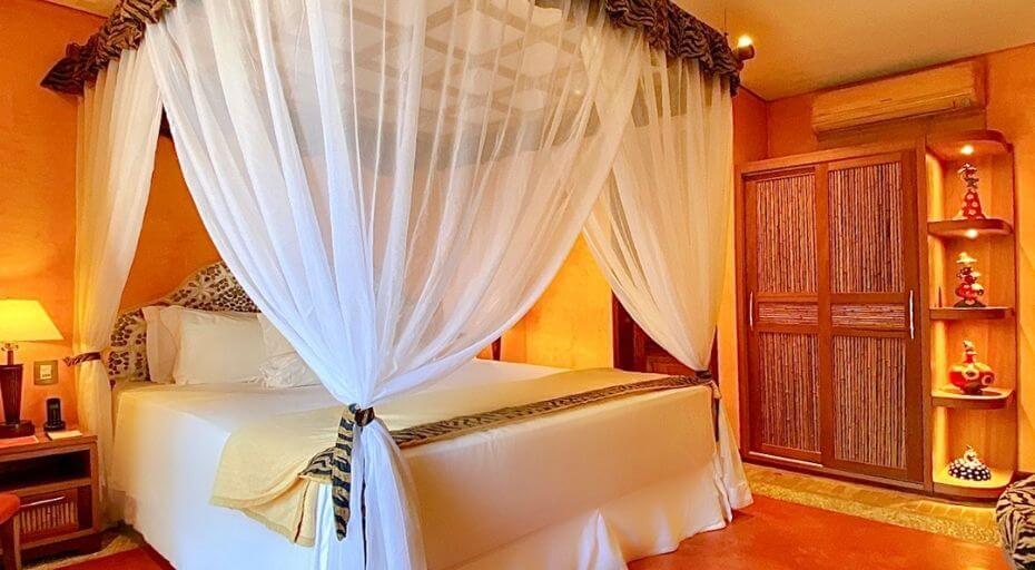 DPNY Hotel Ihabela