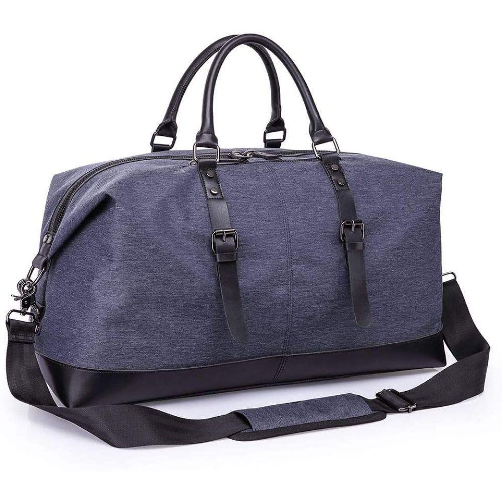Bolsa de Viagem Premium 28L KAKA