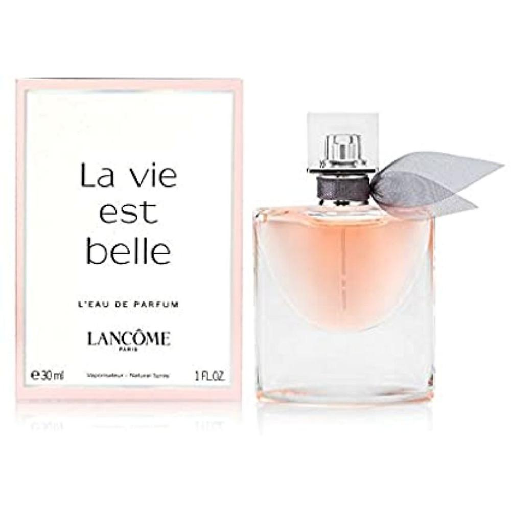 Perfume feminino La Vie Est Belle Woman Edp, Lancôme, Multicor, 50 ml
