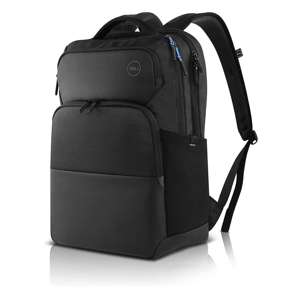 "Mochila Para Notebook Dell até 15.6"""