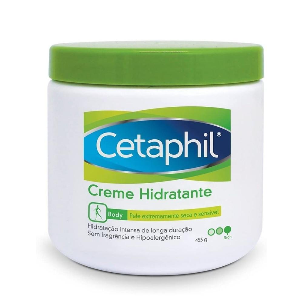Melhor Creme Hidratante para Pele Extra Seca